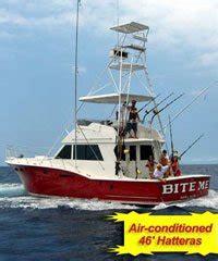 craigslist boats big island fishing charters on quot the big island quot of hawaii