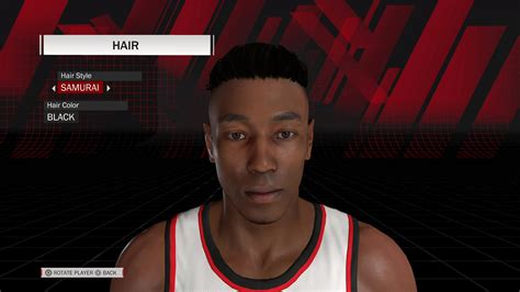 hairstyles nba 2k18 the art behind nba 2k18 weirdly chooses to showcase uh