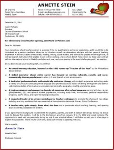 Sle Application Letter For Fresh Graduate Teachers In The Philippines Application Letter Fresh Graduate Resume