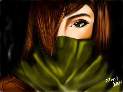 dota 2 windrunner wallpaper hd 6563 dota 2 windrunner best wallpaper walops com
