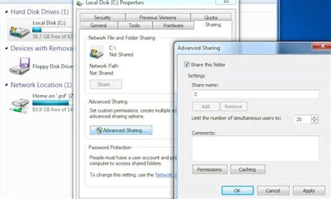 Transferring From One Mba Program To Another by How To Transfer Files From 1 Pc To Another Free