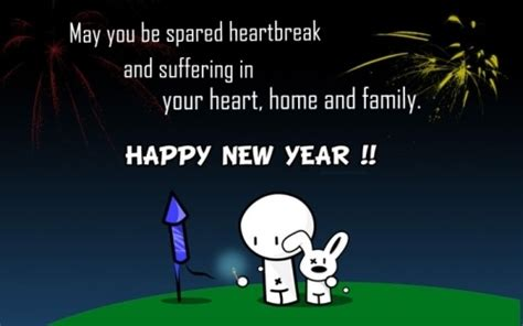 happy new year everyone quotes happy wishes happy wishes birthday sms wishes quotes