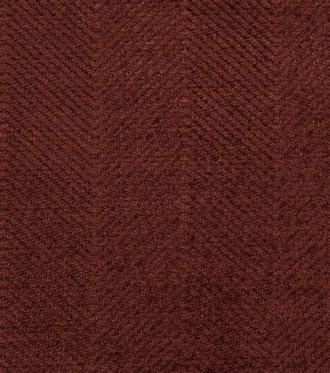 signature upholstery upholstery fabric signature series sweater vermillion jo ann