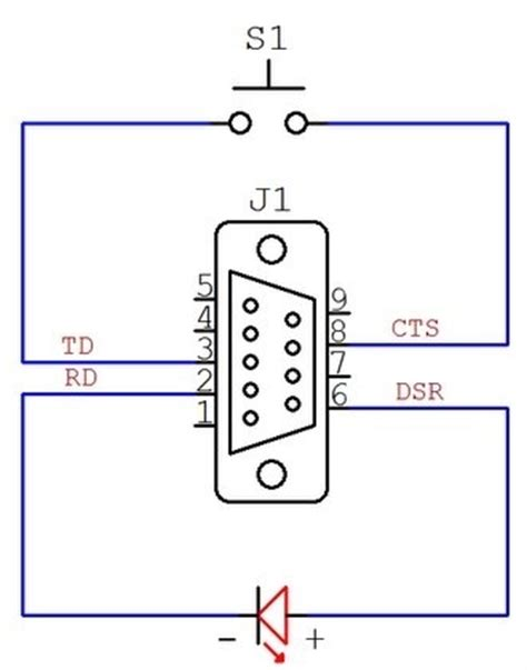 end of line resistor box end line resistor wiring diagram end get free image about wiring diagram