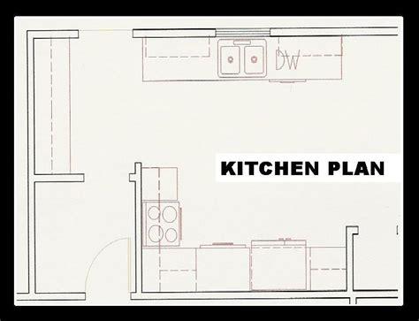 galley kitchen floor plan fruitesborras com 100 galley kitchen design plans