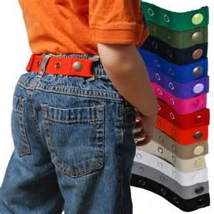 diy dapper snapper review dapper snapper cinch belts and belt baby