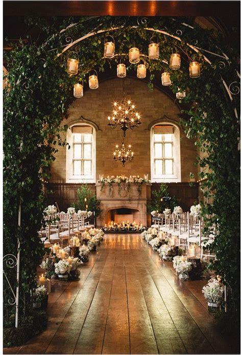 60 Wonderful Winter Wedding Ideas ? Page 3 ? Hi Miss Puff