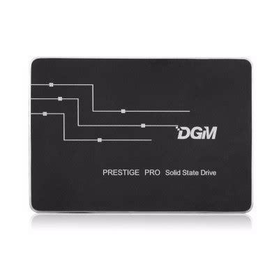 Dgm Prestige Pro 25 Inch 480gb Sata Iii Solid State Drive S3 480a dgm 2 5 quot sata iii prestige pro 480gb 固態硬碟 s3 480a 香港行貨 ssd 固態硬碟 儲存 電腦 友和 yoho o2o購物