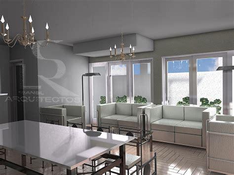 imagenes virtuales casas datoonz com interiores de casas virtuales v 225 rias