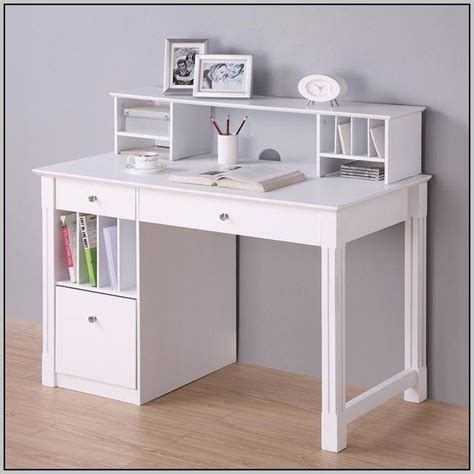 white desk for room small desks for bedrooms australia negocio