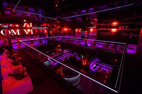 the vip room the vip room cannes vip room tropez the high tropez