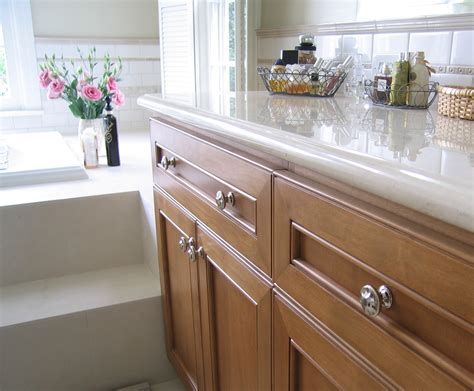 used kitchen cabinets toronto 100 used kitchen cabinets toronto budget kitchen