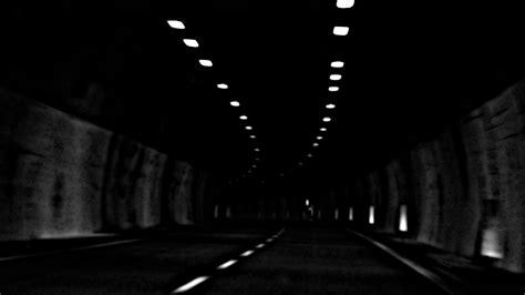 wallpaper black road black desktop wallpapers ojdo