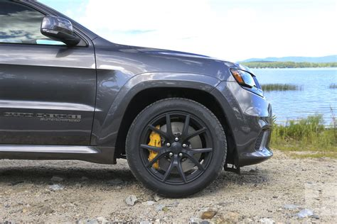 gray jeep grand cherokee srt 100 jeep grand cherokee gray best 25 jeep cherokee