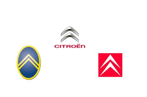 citroen logo history citroen logo citroen car symbol meaning and history car