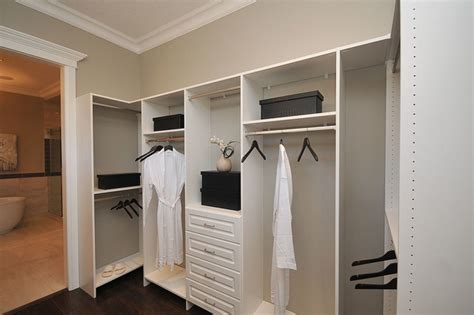 Shelving Ideas For Kitchens custom closet shelving traditional closet edmonton