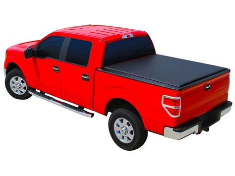 2014 f150 bed cover 2004 2014 f150 access lorado soft roll up tonneau cover 5