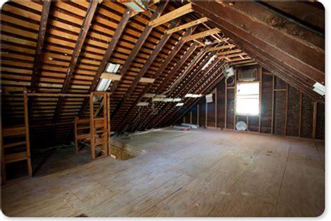 house attic erin sweeney design calls in the attic