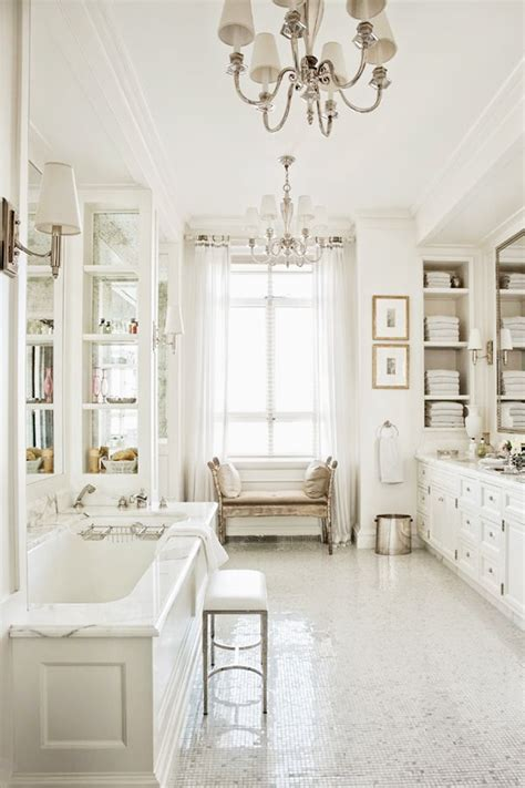 serene bathroom colors five styling tips for a dreamy and serene bathroom the