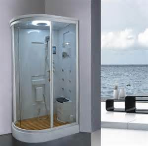 the best prefab shower enclosures from leading
