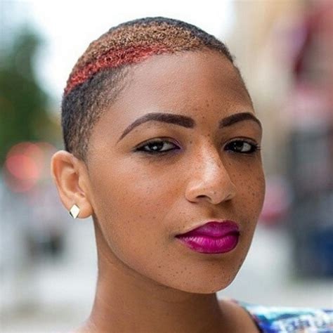 Twa Hairstyle by Search Results For Twa Styles Black