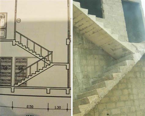 epic home design fails 30 epic architectural fails that are guaranteed to make