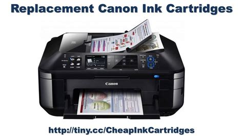 canon cheap cheap replacement canon printer ink cartridges