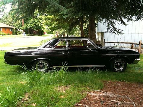 1965 buick regal 1965 buick regal images search