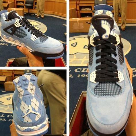 unc basketball top ten shoes  north carolina tar heels history page