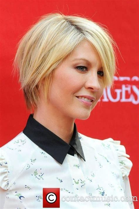 jenna elfman haircut on damages 73 best 169 jenna elfman images on pinterest hair cut