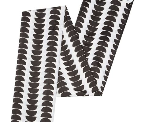 curtains from primark monochrome print shower curtain is available for you all