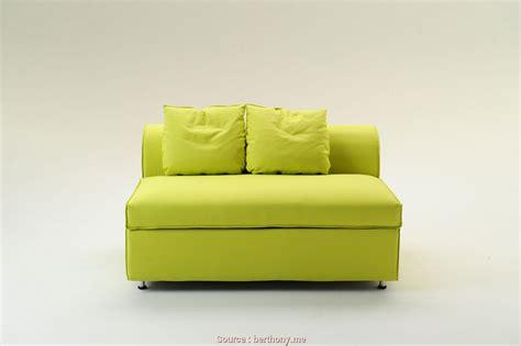 divano letto di piccole dimensioni divertente 4 divano letto piccolo dimensioni jake vintage
