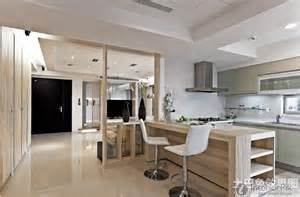 Modern Wet Kitchen Design by Modern Wet Kitchen Design 187 Design And Ideas