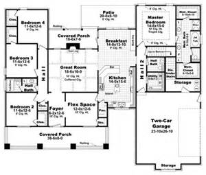 floor plans for new homes new orleans house plans traditional floor plan new