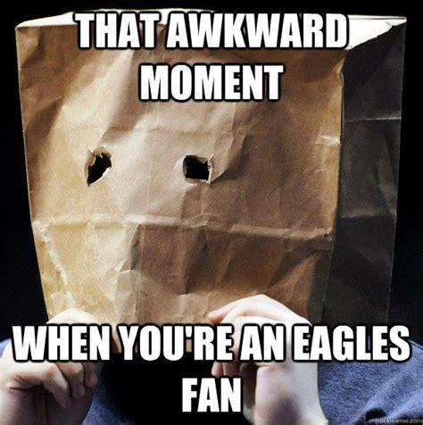 Funny Eagles Memes - funny philadelphia eagles pictures jokes sports