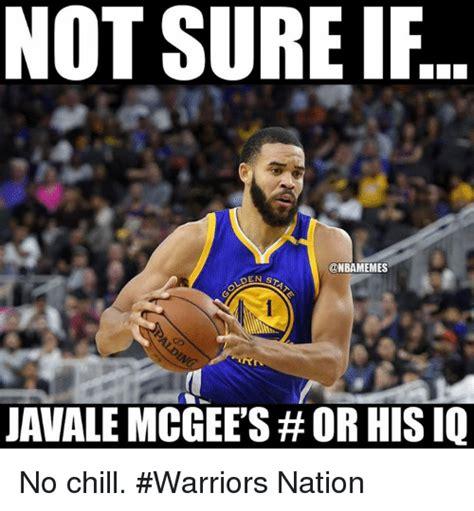 Javale Mcgee Meme - 25 best memes about javale mcgee javale mcgee memes