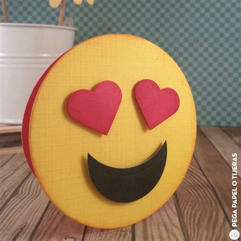 card emoji emoji cards daily inspiration from our