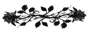 gothic tattoos png transparent images png all