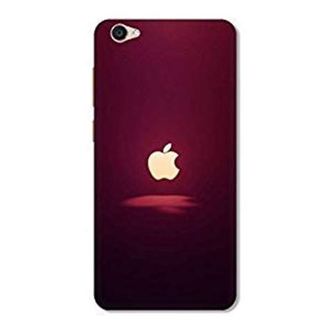 Vivo Y 55 happygrumpy designer printed cover back for vivo y 55 l