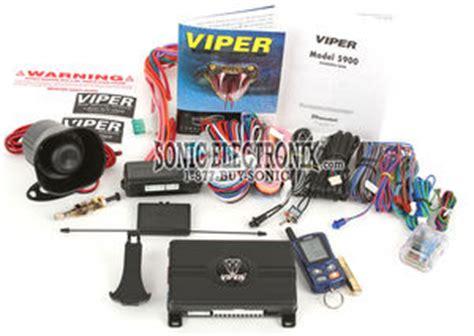 viper model 791xv alarm diagram wiring 1999 subaru