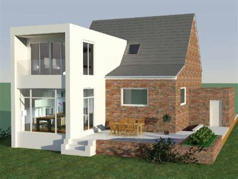 anbau einfamilienhaus erweiterung anbau einfamilienhaus 171 acw