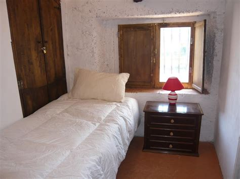 small room gotuzzo homes fondi italy vacation rentals california and italy rentals