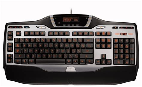 Keyboard Komputer Di Bandung keyboard komputer terbaru tercanggih di dunia