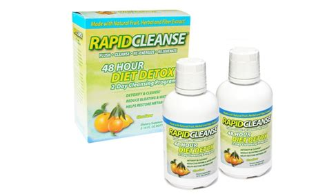 420 Rapid Detox Plus by 48 Hour Rapid Detox Weight Loss Lose Weight Tips