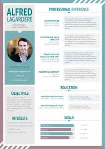 professional resume motivated resume 183 mycvfactory