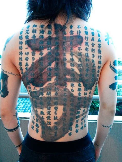miyavi tattoos 119 best images about miyavi on