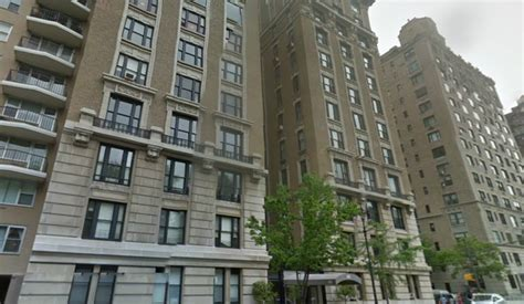central appartments fire in celeste holm lorne michael and robert deniro s