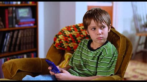 film it boy boyhood international trailer universal pictures hd