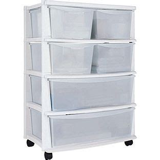 paper storage drawers argos 17 best images about craft room on vintage