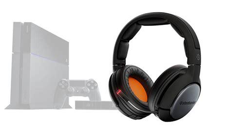 best gaming headphones for 100 dollars best headphone headset earbud reviewed headphone inbox